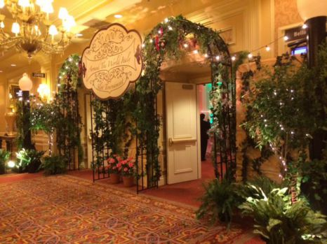 A to Z Events - Las Vegas - Best Event Planning and Talent Agency