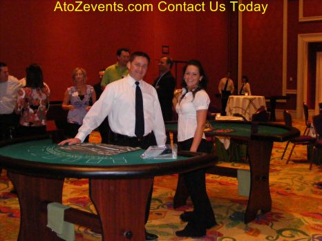 Casino Games Rental Book Today
